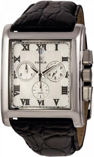 Мужские часы Ника 1064.0.9.21
