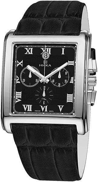Мужские часы Ника 1064.0.9.51