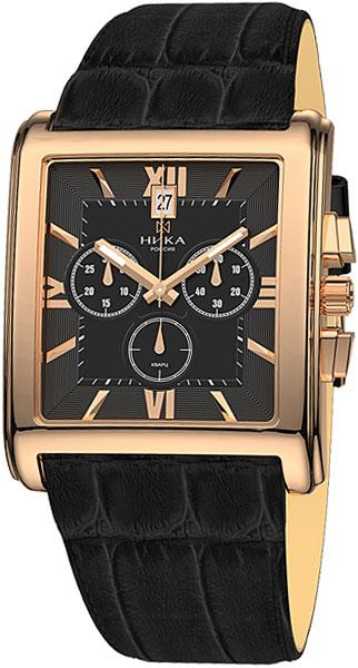 Мужские часы Ника 1064.0.1.53