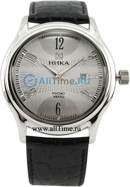 Мужские часы Ника 1065.0.9.22H от AllTime