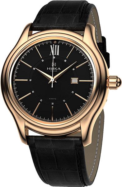 Мужские часы Ника 1065.0.1.51