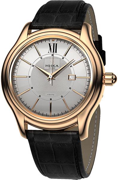 Мужские часы Ника 1065.0.1.21