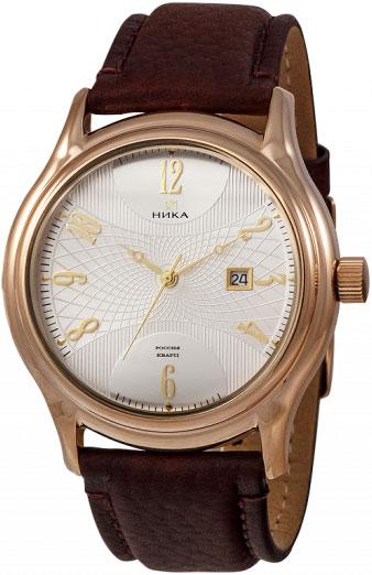 Мужские часы Ника 1065.0.1.22 все цены