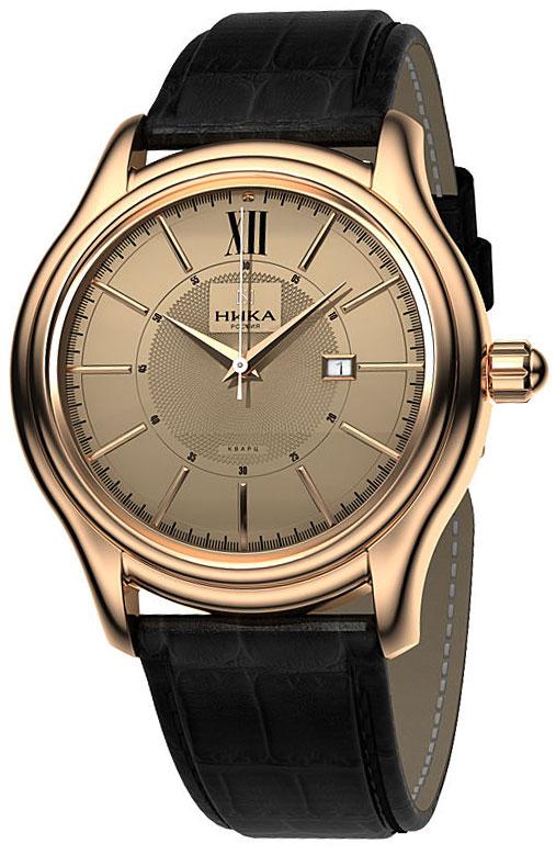 лучшие марки золотых часов