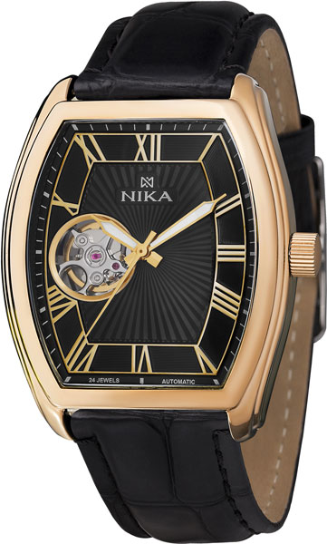 Мужские часы Ника 1066.0.1.51A