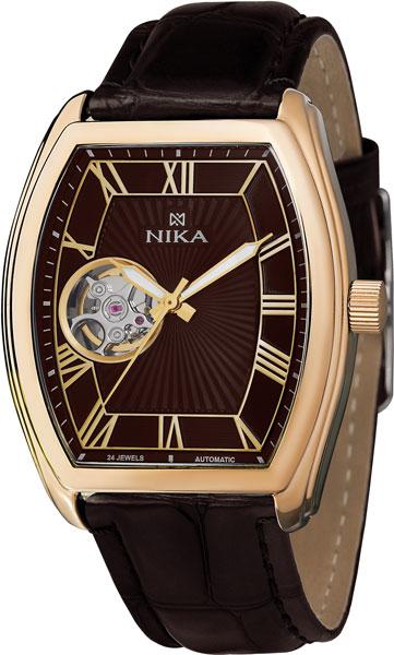 Мужские часы Ника 1066.0.1.61A