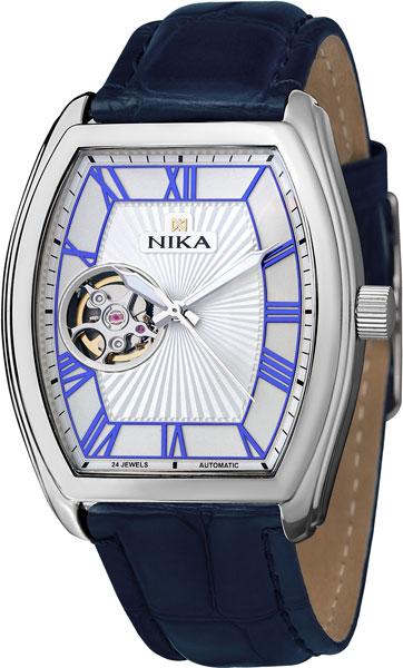 Мужские часы Ника 1066.0.9.21A цена и фото