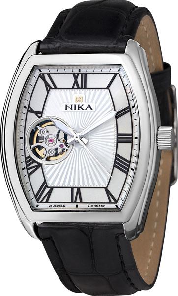 Мужские часы Ника 1066.0.9.21B