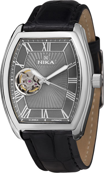Мужские часы Ника 1066.0.9.71A