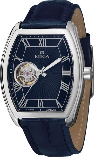 Мужские часы Ника 1066.0.9.81A