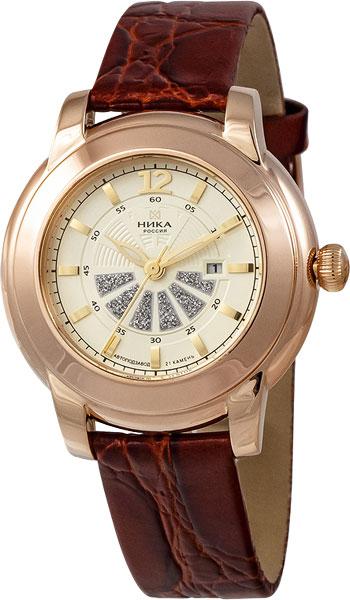 Женские часы Ника 1070.0.1.44A