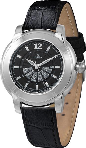Женские часы Ника 1070.0.9.54A женские часы ника 0303 0 1 47