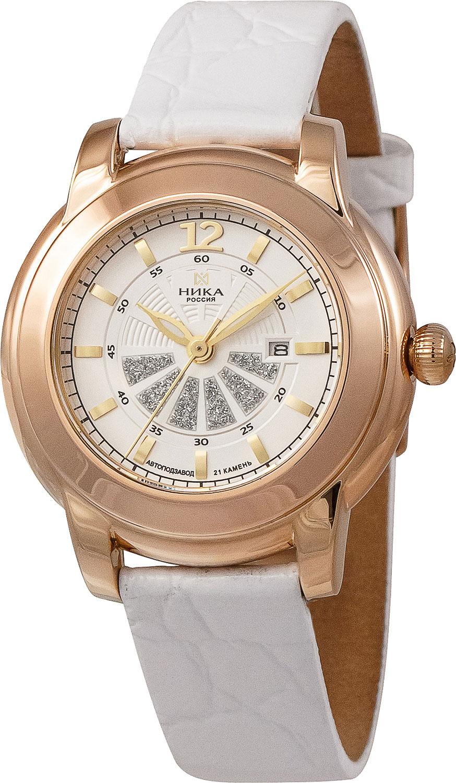 Женские часы Ника 1070.0.1.24
