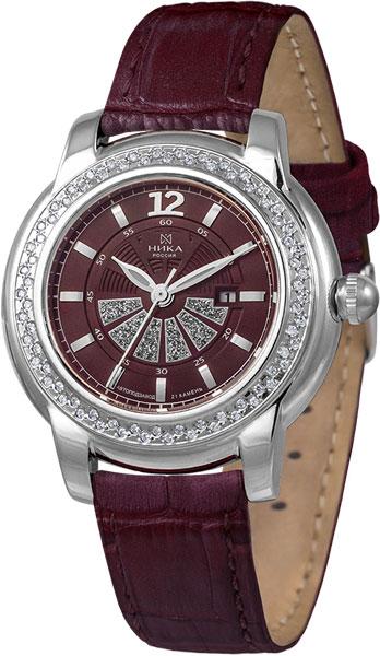 Женские часы Ника 1071.2.9.64B