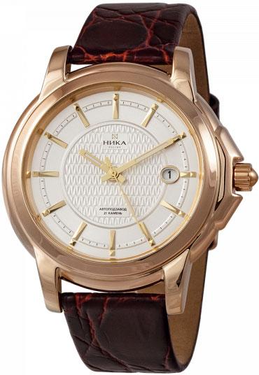 Мужские часы Ника 1093.0.1.25