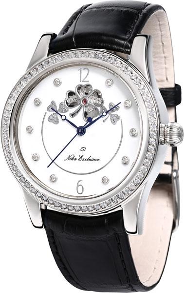 Женские часы Ника 1100.2.9.068B