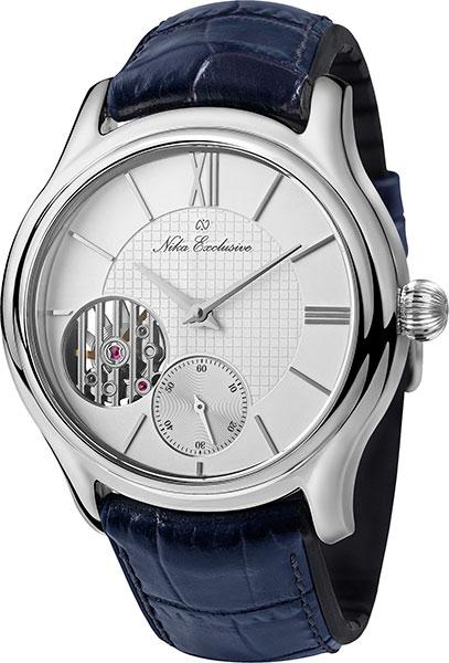 Мужские часы Ника 1102.0.9.129A