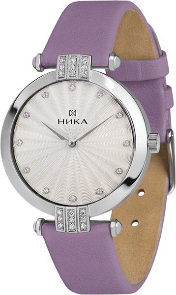 Женские часы Ника 0111.2.9.46A