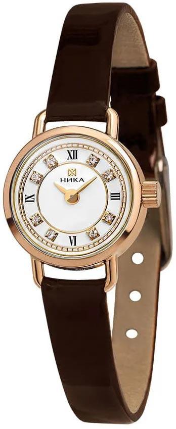 Женские часы Ника 0312.0.1.17