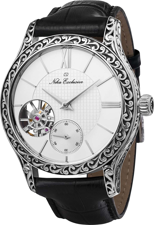 Мужские часы Ника 1142.0.9.129A