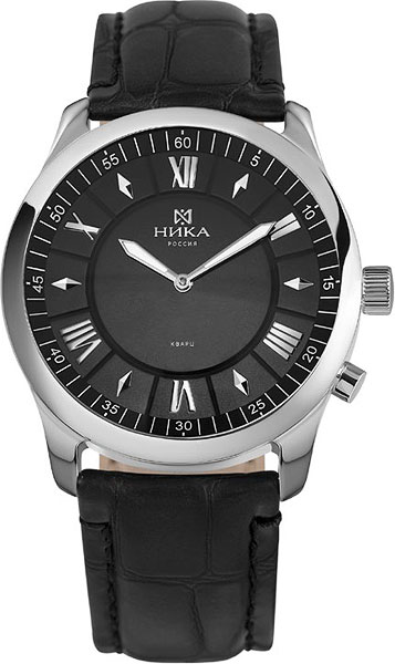 Мужские часы Ника 1198.0.9.53A