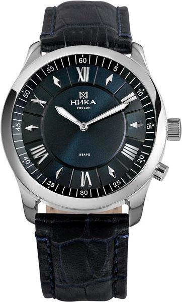 Мужские часы Ника 1198.0.9.83A