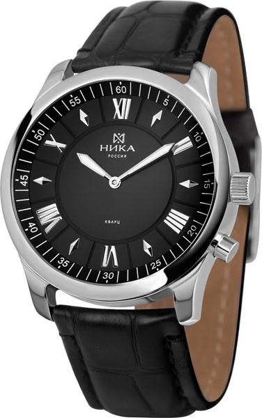 Мужские часы Ника 1198B.0.9.53A цена и фото