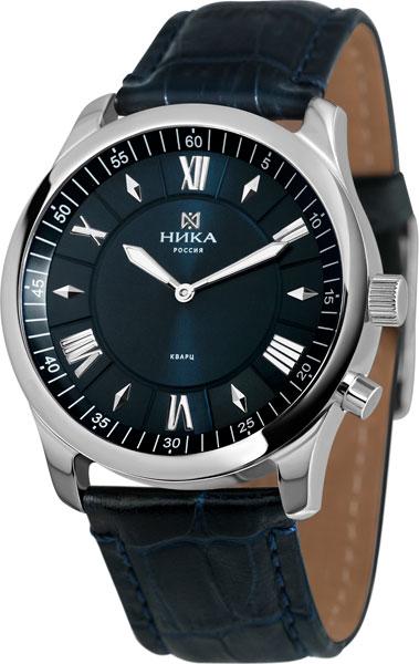 Мужские часы Ника 1198B.0.9.83A