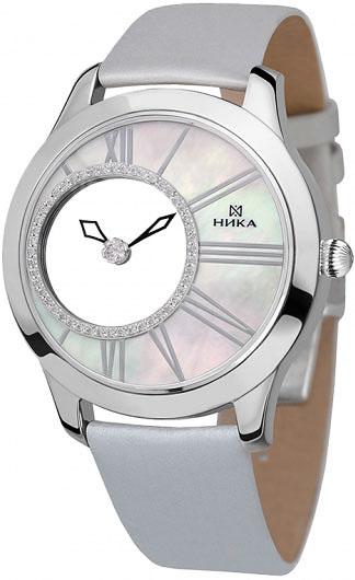 Женские часы Ника 1209.32.9.31A