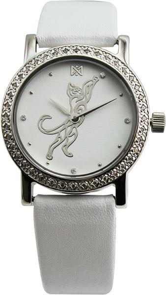 Женские часы Ника 1228.2.9.16A