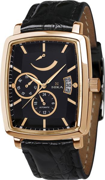 Мужские часы Ника 1231.0.1.55A