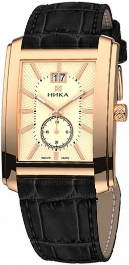 Мужские часы Ника 1241.0.1.45