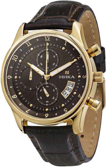 Мужские часы Ника 1246.0.3.62A