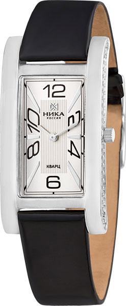 Женские часы Ника 1259.2.9.22A