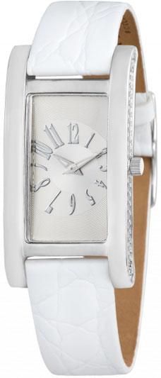 лучшая цена Женские часы Ника 1259.2.9.24A-ucenka