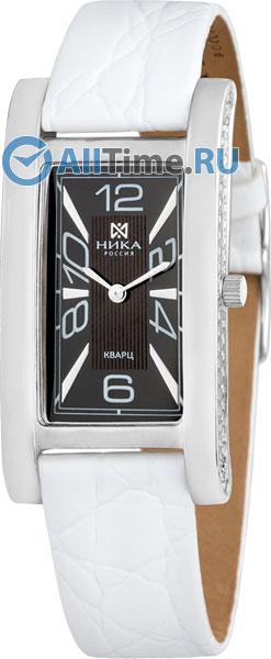 Женские часы Ника 1259.2.9.52A