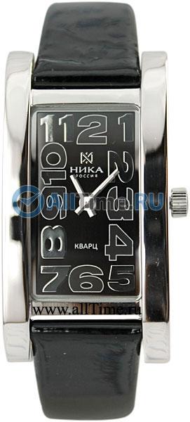 цена Женские часы Ника 1259.2.9.57A-ucenka онлайн в 2017 году