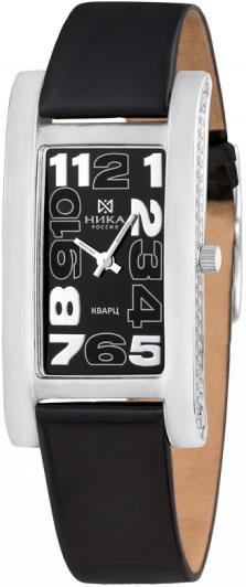 Женские часы Ника 1259.2.9.57A телефоны с большими цифрами интернет магазин