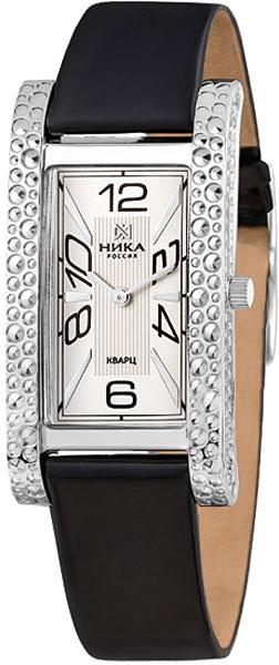 Женские часы Ника 1260.2.9.22A