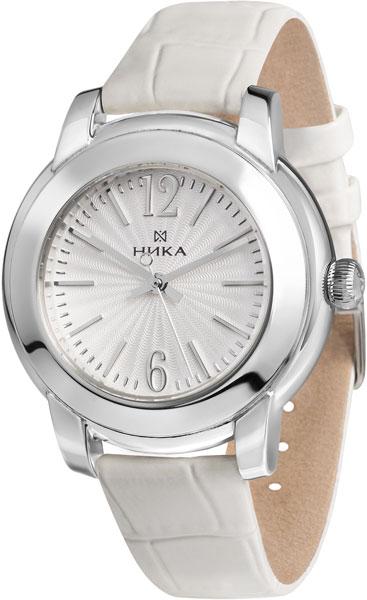 Женские часы Ника 1274.0.9.14B