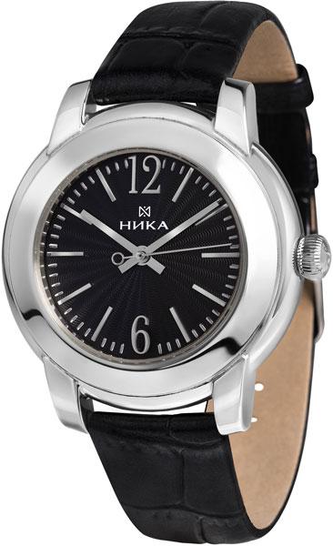 Женские часы Ника 1274.0.9.54B