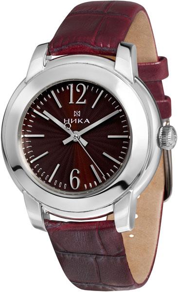 Женские часы Ника 1274.0.9.64B