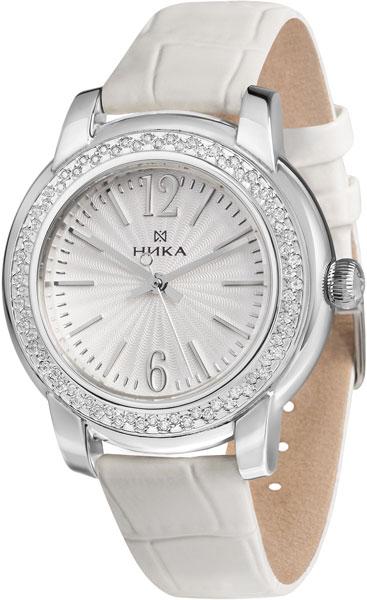 Женские часы Ника 1274.2.9.14B