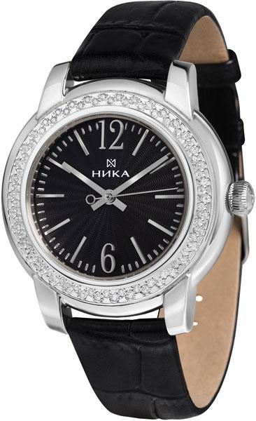 Женские часы Ника 1274.2.9.54B