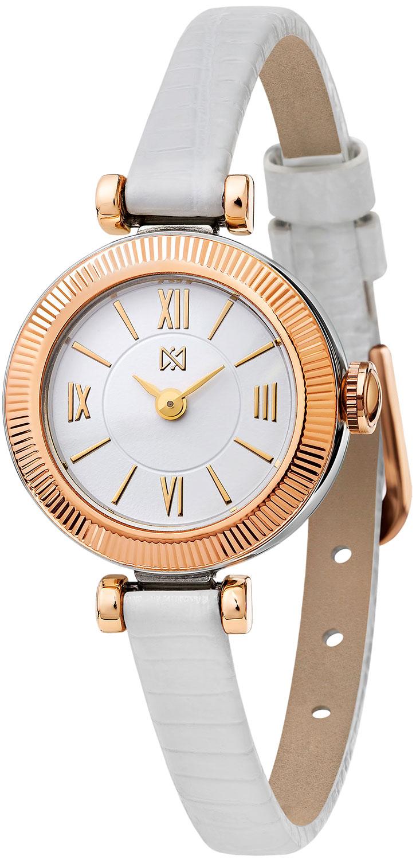 Женские часы Ника 1308.0.19.13A