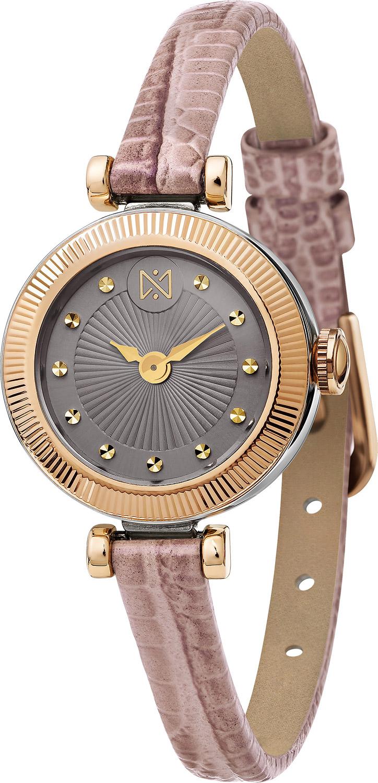 Женские часы Ника 1308.0.19.87B все цены