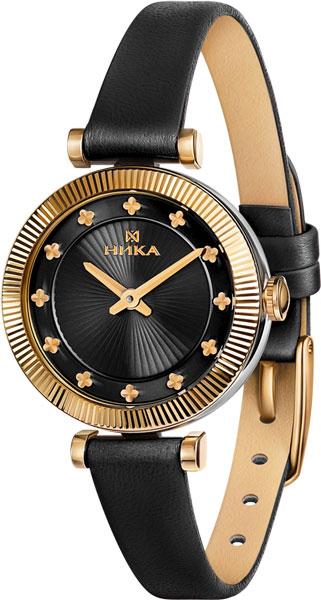 купить Женские часы Ника 1310.0.19.57A по цене 18560 рублей