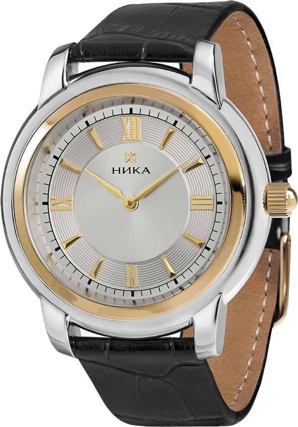 Мужские часы Ника 1358.0.39.23E