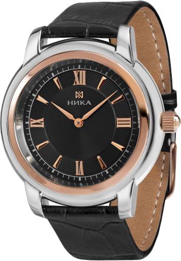 лучшая цена Мужские часы Ника 1358.0.19.53B