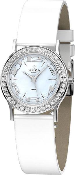 Женские часы Ника 1801.2.9.34H